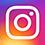 Instagram โครงการบ้านวนา